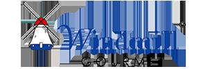Windmill Gourment Logo